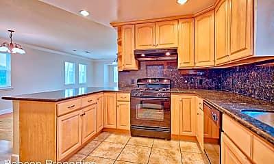 Kitchen, 702 W MacArthur Blvd, 0