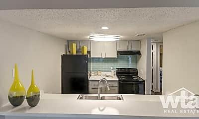 Kitchen, 3506 Manchaca, 1