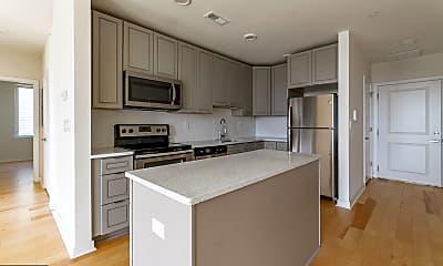 Kitchen, 627 E Girard Ave B3, 0