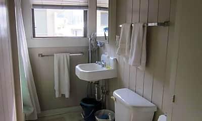 Bathroom, 1929 Date St, 2