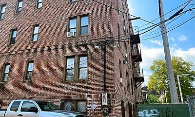 Cobbs Creek Court Apartments, 2