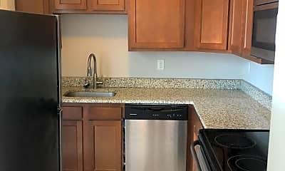 Kitchen, 3306 Russell Blvd, 1