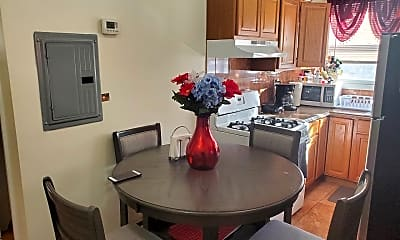 Dining Room, 26 Central Ave 2, 0