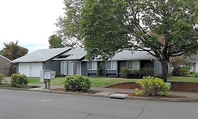 Building, 3107 Kentwood Dr, 0