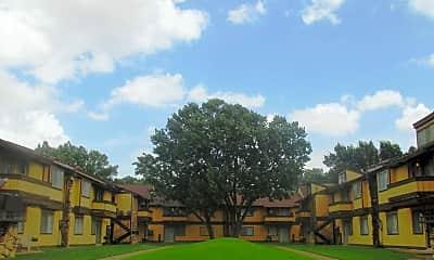 Villas at Willow Creek, 2