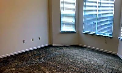 Living Room, 4901 W Millbrook Dr, 1