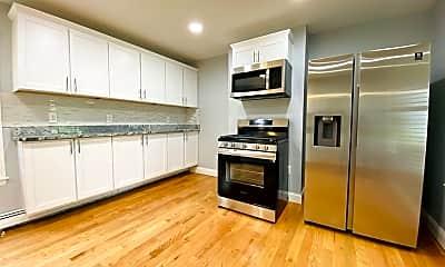 Kitchen, 175 Commercial St 1, 1