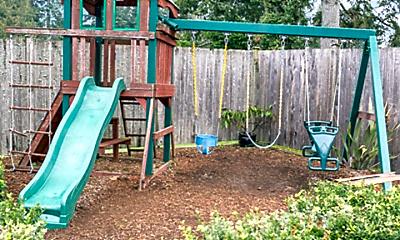 Playground, 20810 76th Ave W, 2