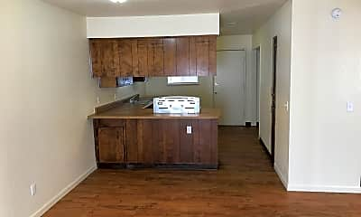 Kitchen, 467 W Prosperity Ave, 0