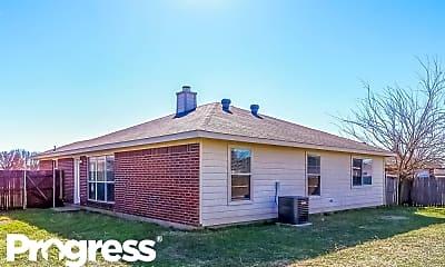 Building, 10600 Copperwood Ln, 2