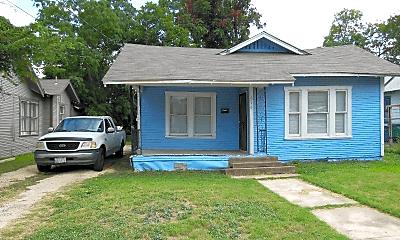 414 Gulf, 1