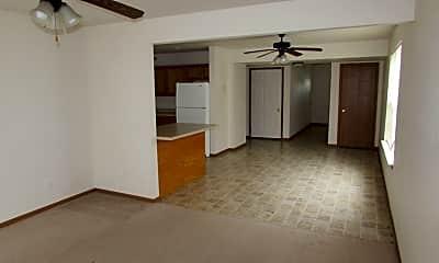 Building, 22670 Hanley Ln, 1