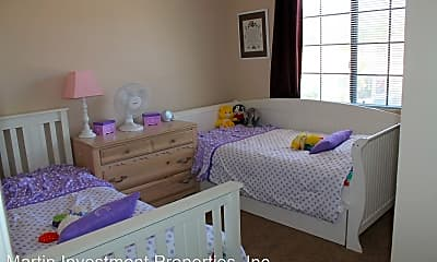 Bedroom, 17 Dewberry, 2