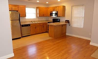 Kitchen, 510 Humboldt St, 0
