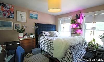 Bedroom, 12 Phillips St, 2