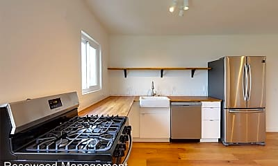 Kitchen, 3933 Marathon St, 1
