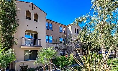 Building, Rancho Monte Vista Apartment Homes, 0