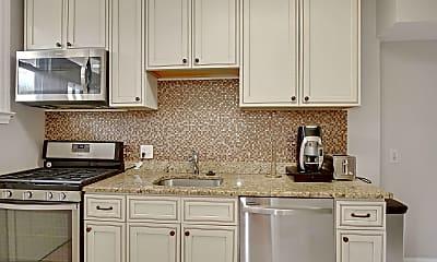 Kitchen, 843 Crittenden St NE, 1