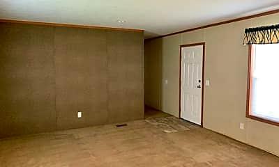 Bedroom, 727 Juliet Dr 188, 1