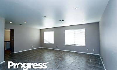 Living Room, 379 Legacy Dr, 1