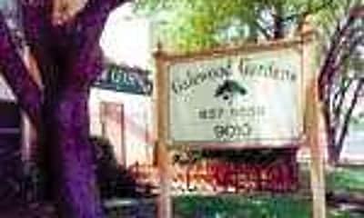 Galewood Gardens Apartments, 0