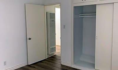 Kitchen, 3662 Vinton Ave, 1