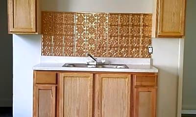 Kitchen, 3319 W 97th St, 0