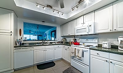 Kitchen, 1465 Florida A1A 304, 1