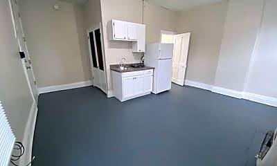 Kitchen, 126 N Maysville St, 0