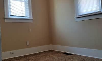 Bedroom, 1475 N Grant Ave, 2