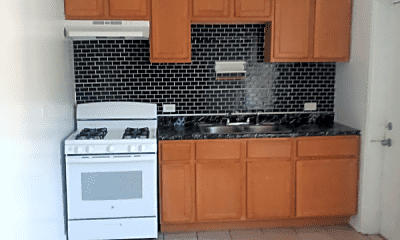 Kitchen, 7932 S St Lawrence Ave, 2