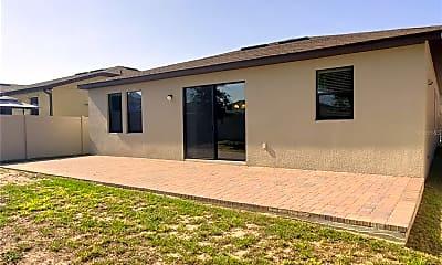 Building, 9128 Chandler Dr, 2