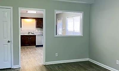Bedroom, 227 Faulkner Ct, 1