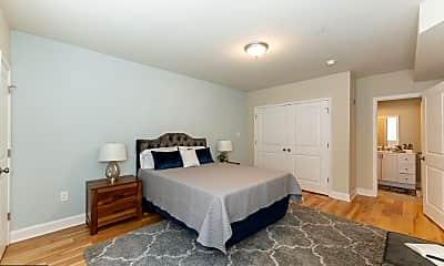 Bedroom, 325 E Allen St, 2