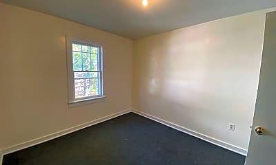 Bedroom, 1326 Fair St, 1