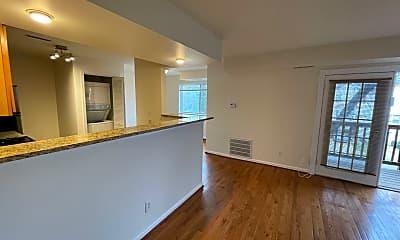 Kitchen, 2514 Markham Ln, 1