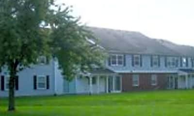 Westmoor Terrace, 0