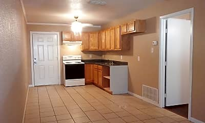 Kitchen, 7601 County Rd 2193, 0