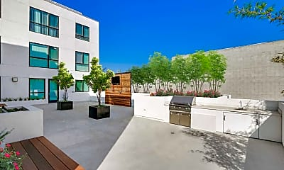 Victory On 30th - Furnished Apartments, 1