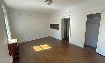 Bedroom, 770 West End Ave 4-R, 0