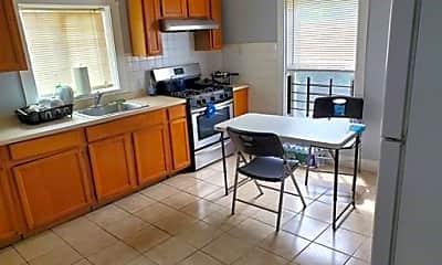 Kitchen, 19 Pleasant View Ave, 0