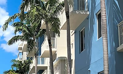 Waterford at Aventura Apartment Homes, 0