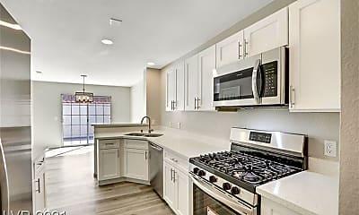 Kitchen, 7967 Trea Ave, 0