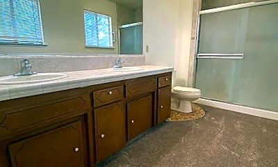 Bathroom, 17671 Avalon Pl, 2