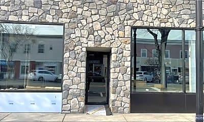 Building, 189 Rock Rd 3, 1