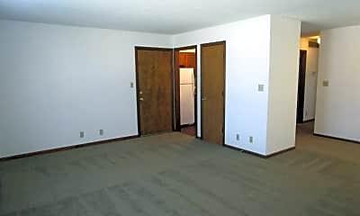 Bedroom, 2940 Leeway Dr, 1
