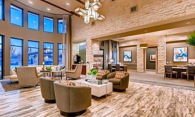 Touchstone Modern Apartment Homes, 1