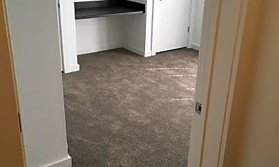 Living Room, 3838 Blondie Ct, 2