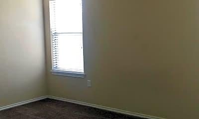 Bedroom, 1035 Brown Rock Dr, 2