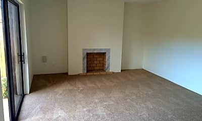Bedroom, 3290 Sandlewood Ln, 1